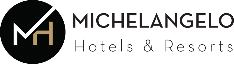 Michelangelo Hotels and Resorts